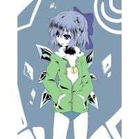 https://rei.animecharactersdatabase.com/uploads/guild/gallery/thumbs/200/25241-624756892.jpg