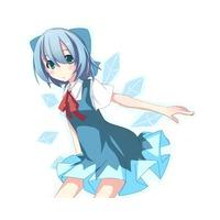 https://rei.animecharactersdatabase.com/uploads/guild/gallery/thumbs/200/25241-776200783.jpg