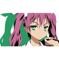 https://rei.animecharactersdatabase.com/uploads/guild/gallery/thumbs/200/27240-645468728.jpg