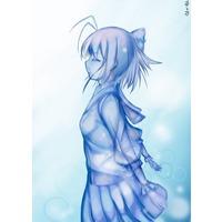 https://rei.animecharactersdatabase.com/uploads/guild/gallery/thumbs/200/27276-954848993.jpg