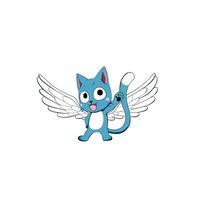 https://rei.animecharactersdatabase.com/uploads/guild/gallery/thumbs/200/27772-1185170045.jpg