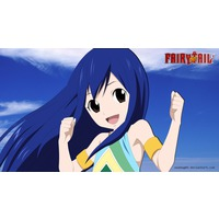 https://rei.animecharactersdatabase.com/uploads/guild/gallery/thumbs/200/27772-1373177103.jpg