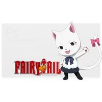 https://rei.animecharactersdatabase.com/uploads/guild/gallery/thumbs/200/27772-1871492801.jpg