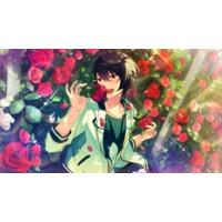 https://rei.animecharactersdatabase.com/uploads/guild/gallery/thumbs/200/30247-1309563887.jpg