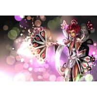 https://rei.animecharactersdatabase.com/uploads/guild/gallery/thumbs/200/30482-1712730572.jpg
