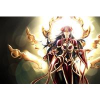 https://rei.animecharactersdatabase.com/uploads/guild/gallery/thumbs/200/30482-1814020913.jpg