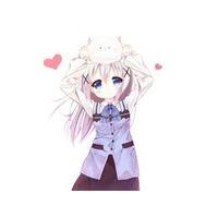 https://rei.animecharactersdatabase.com/uploads/guild/gallery/thumbs/200/33841-1028215510.jpg