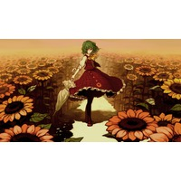 https://rei.animecharactersdatabase.com/uploads/guild/gallery/thumbs/200/34119-139850595.jpg