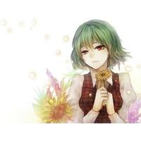 https://rei.animecharactersdatabase.com/uploads/guild/gallery/thumbs/200/34119-1506902942.jpg