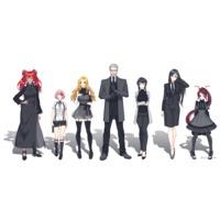 https://rei.animecharactersdatabase.com/uploads/guild/gallery/thumbs/200/35452-1139094617.jpg