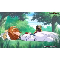 https://rei.animecharactersdatabase.com/uploads/guild/gallery/thumbs/200/35897-1312129321.jpg
