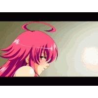 https://rei.animecharactersdatabase.com/uploads/guild/gallery/thumbs/200/35897-1320481759.jpg