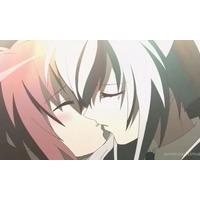 https://rei.animecharactersdatabase.com/uploads/guild/gallery/thumbs/200/35897-1602565840.jpg