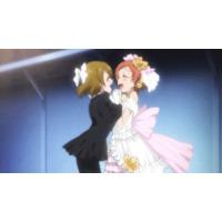 https://rei.animecharactersdatabase.com/uploads/guild/gallery/thumbs/200/35897-1949685560.jpg