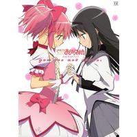 https://rei.animecharactersdatabase.com/uploads/guild/gallery/thumbs/200/35897-409449129.jpg
