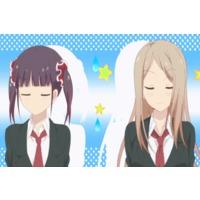 https://rei.animecharactersdatabase.com/uploads/guild/gallery/thumbs/200/35897-817992765.jpg