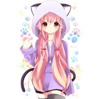 https://rei.animecharactersdatabase.com/uploads/guild/gallery/thumbs/200/36382-1230766727.jpg