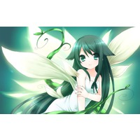 https://rei.animecharactersdatabase.com/uploads/guild/gallery/thumbs/200/36382-1809195371.jpg