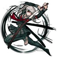 https://rei.animecharactersdatabase.com/uploads/guild/gallery/thumbs/200/36406-1683735428.jpg
