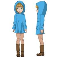 https://rei.animecharactersdatabase.com/uploads/guild/gallery/thumbs/200/37126-1494738311.jpg
