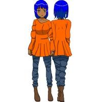 https://rei.animecharactersdatabase.com/uploads/guild/gallery/thumbs/200/37126-1527104406.jpg
