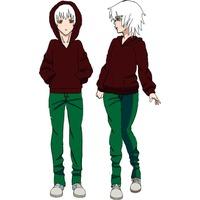 https://rei.animecharactersdatabase.com/uploads/guild/gallery/thumbs/200/37126-2028356660.jpg