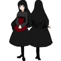 https://rei.animecharactersdatabase.com/uploads/guild/gallery/thumbs/200/37126-771499085.jpg