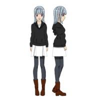 https://rei.animecharactersdatabase.com/uploads/guild/gallery/thumbs/200/37126-961648020.jpg