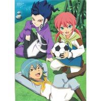 https://rei.animecharactersdatabase.com/uploads/guild/gallery/thumbs/200/37362-1001349927.jpg