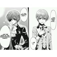 https://rei.animecharactersdatabase.com/uploads/guild/gallery/thumbs/200/37362-1009122165.jpg