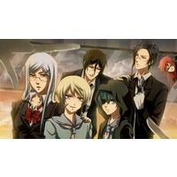 https://rei.animecharactersdatabase.com/uploads/guild/gallery/thumbs/200/37362-1074217169.jpg