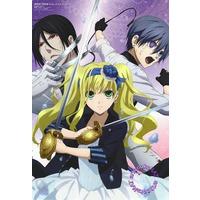 https://rei.animecharactersdatabase.com/uploads/guild/gallery/thumbs/200/37362-1300125749.jpg