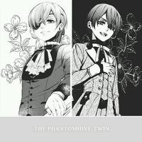 https://rei.animecharactersdatabase.com/uploads/guild/gallery/thumbs/200/37362-1485280477.jpg
