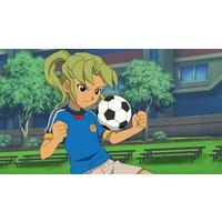 https://rei.animecharactersdatabase.com/uploads/guild/gallery/thumbs/200/37362-1503173051.jpg