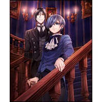 https://rei.animecharactersdatabase.com/uploads/guild/gallery/thumbs/200/37362-1552426688.jpg