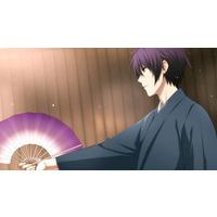https://rei.animecharactersdatabase.com/uploads/guild/gallery/thumbs/200/37362-1679346975.jpg