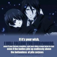 https://rei.animecharactersdatabase.com/uploads/guild/gallery/thumbs/200/37362-1697186714.jpg