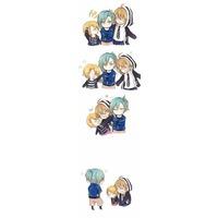 https://rei.animecharactersdatabase.com/uploads/guild/gallery/thumbs/200/37362-1950628111.jpg