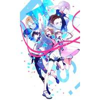 https://rei.animecharactersdatabase.com/uploads/guild/gallery/thumbs/200/37362-2026854198.jpg