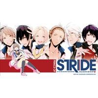 https://rei.animecharactersdatabase.com/uploads/guild/gallery/thumbs/200/37362-2053441159.jpg
