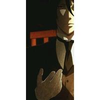 https://rei.animecharactersdatabase.com/uploads/guild/gallery/thumbs/200/37362-225892182.jpg