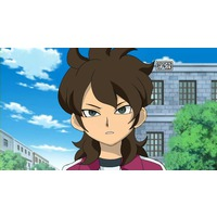 https://rei.animecharactersdatabase.com/uploads/guild/gallery/thumbs/200/37362-288017356.jpg