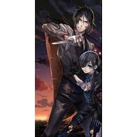 https://rei.animecharactersdatabase.com/uploads/guild/gallery/thumbs/200/37362-448783211.jpg