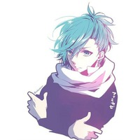 https://rei.animecharactersdatabase.com/uploads/guild/gallery/thumbs/200/37362-476027928.jpg