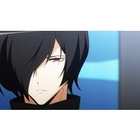 https://rei.animecharactersdatabase.com/uploads/guild/gallery/thumbs/200/37362-556222582.jpg