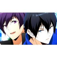 https://rei.animecharactersdatabase.com/uploads/guild/gallery/thumbs/200/37362-705846531.jpg