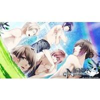 https://rei.animecharactersdatabase.com/uploads/guild/gallery/thumbs/200/37362-717899108.jpg