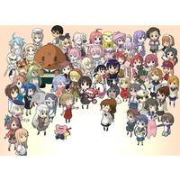 https://rei.animecharactersdatabase.com/uploads/guild/gallery/thumbs/200/37485-152439099.jpg