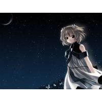https://rei.animecharactersdatabase.com/uploads/guild/gallery/thumbs/200/37485-79914419.jpg