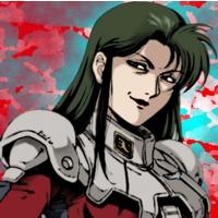 https://rei.animecharactersdatabase.com/uploads/guild/gallery/thumbs/200/40573-2044425352.jpg